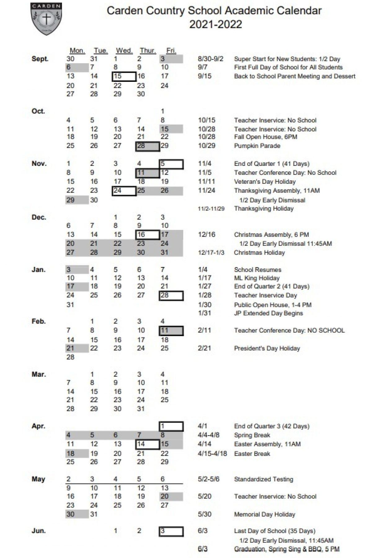 20 21 Ccs Calendar Final